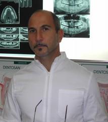 Dentista a Roma Boccea